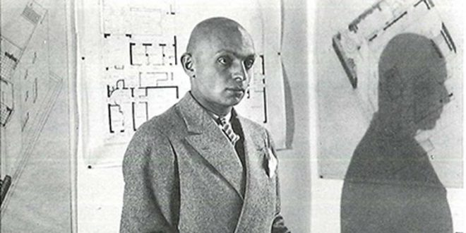گابریل گورکیان