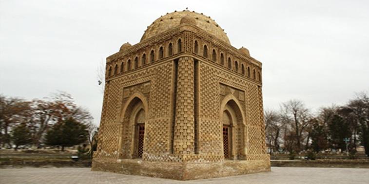 معماری رازی Razi Architecture