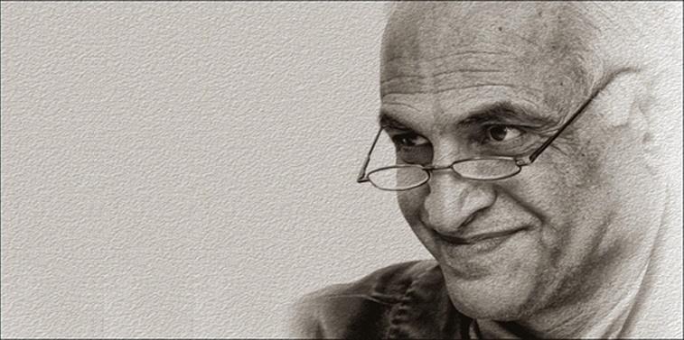بهروز احمدی