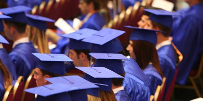 تحصیل در دانشگاه های اوکراین