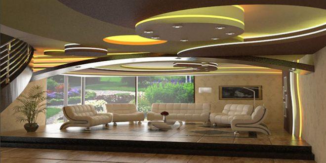 طرح معماری 3 طراحی داخلی مسکونی 005116