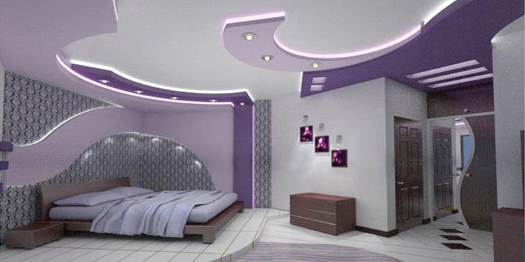 طرح معماری 3 طراحی داخلی مسکونی