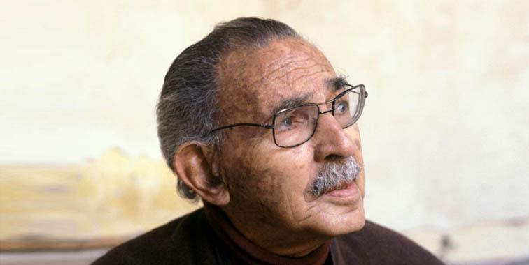 Hassan fathi حسن فتحی