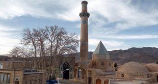 معماری اذری Araz Architecture