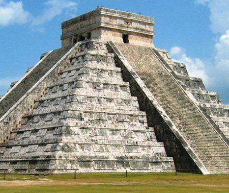 معماری امریکای جنوبی Latin america architecture