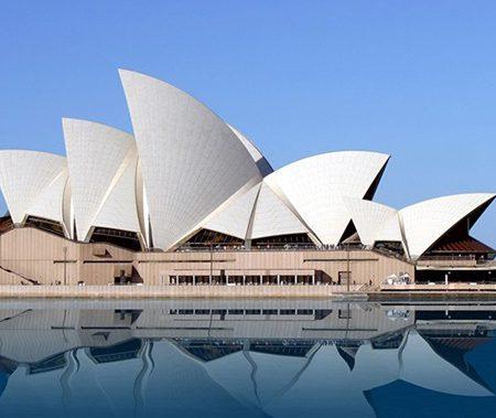 معماری مدرن Modern Architecture