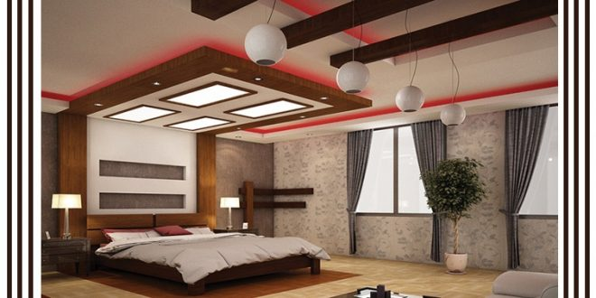 طرح معماری 3 طراحی داخلی هتل 00516